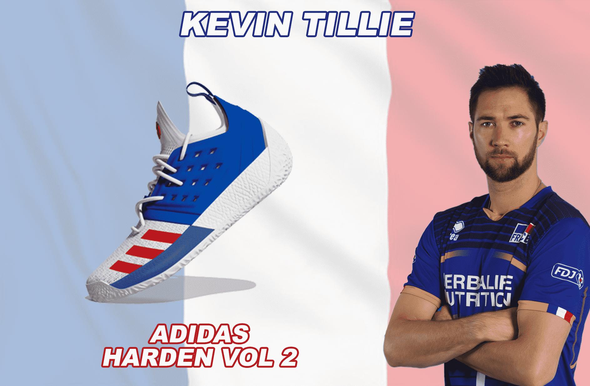 France Chaussures Vnl De Volley Compo La 2018 L'équipe Y7gvbfy6