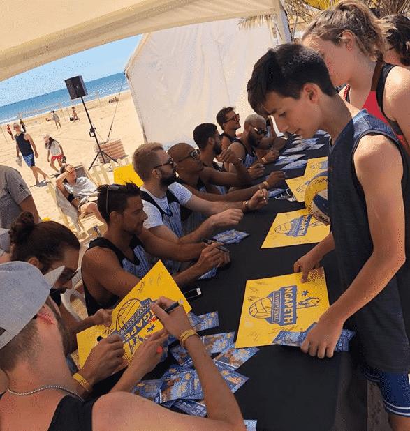 tournoi-ngapeth-beach-volley