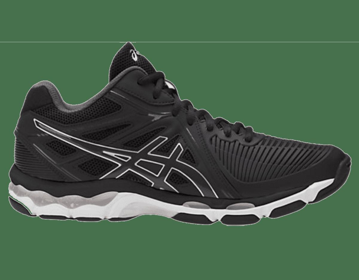 chaussures-volley-asics-gel-netburner-ballistic-mt