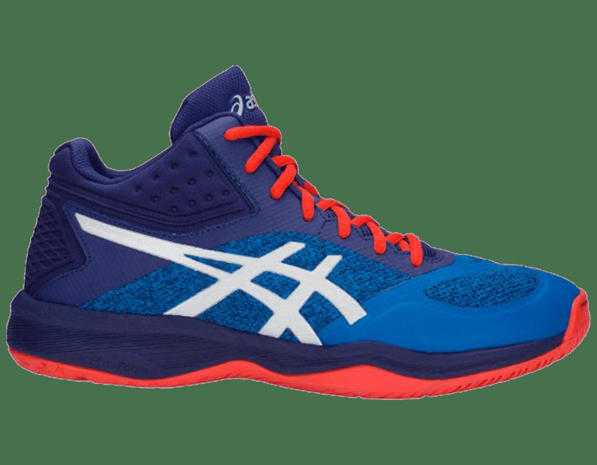 chaussures-volley-asics-netburner-ballistic-ff-mt