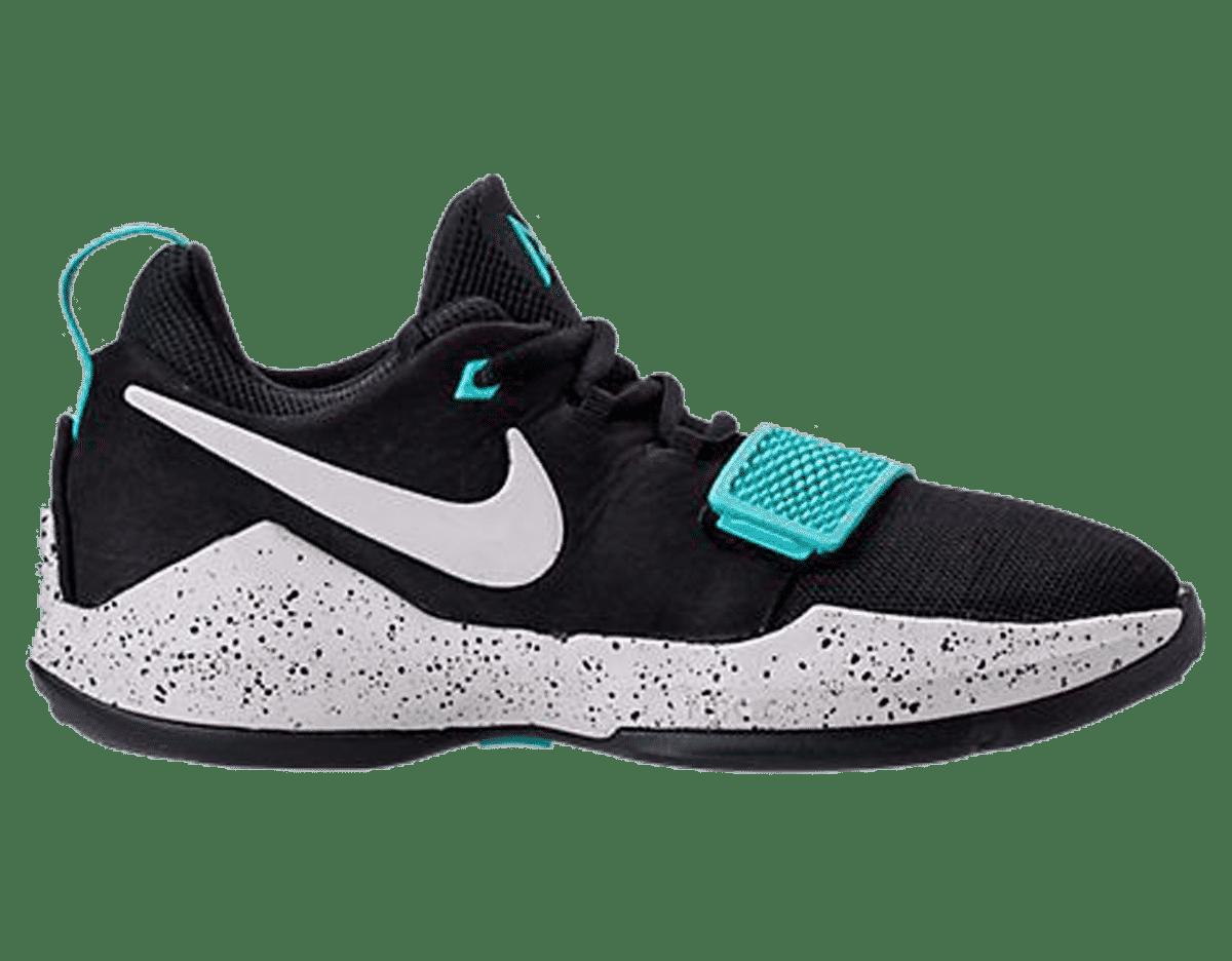 chaussures-volley-nike-boys-grade-school-paul-georges-PG1