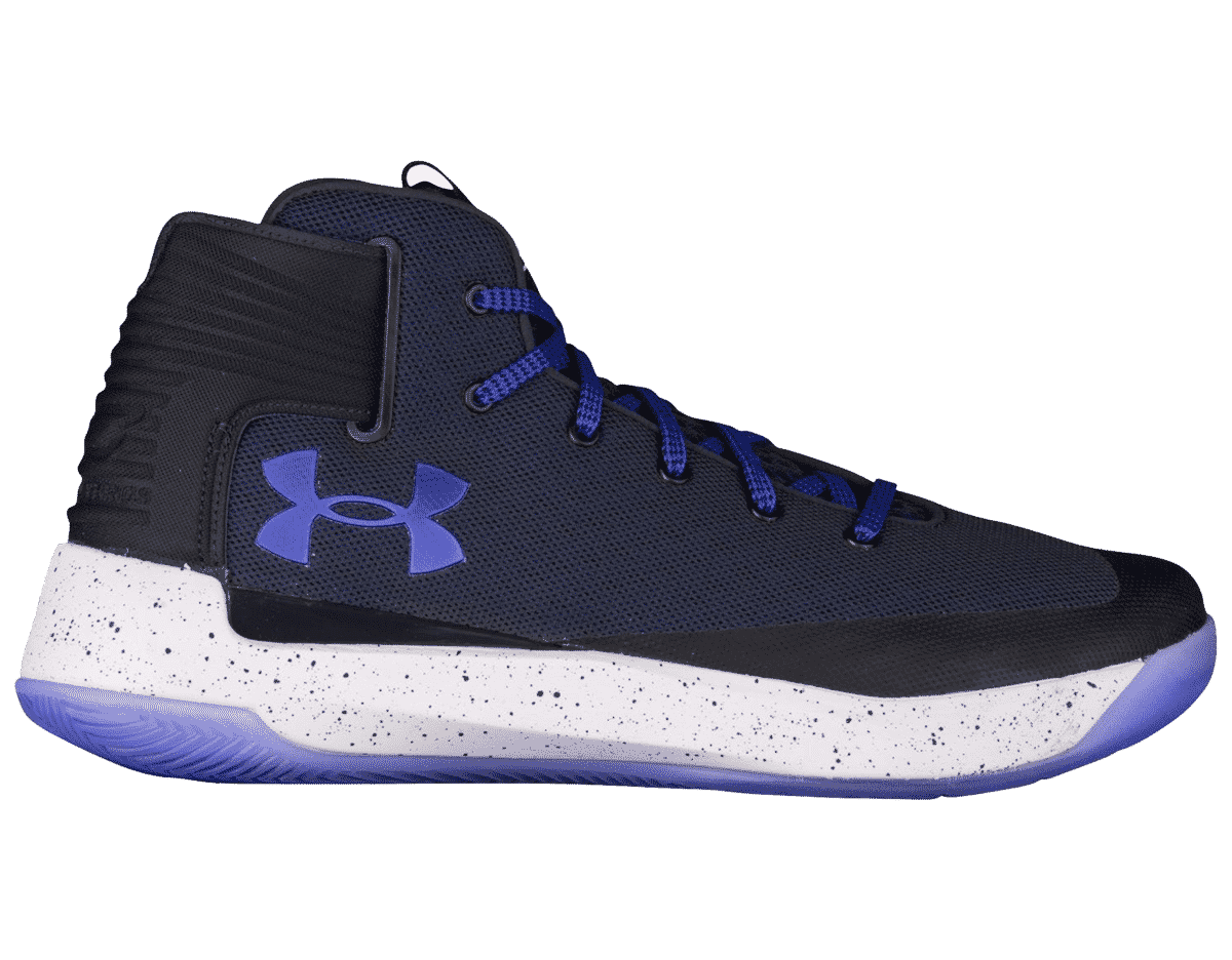 chaussures-volley-under-armour-curry-3zero