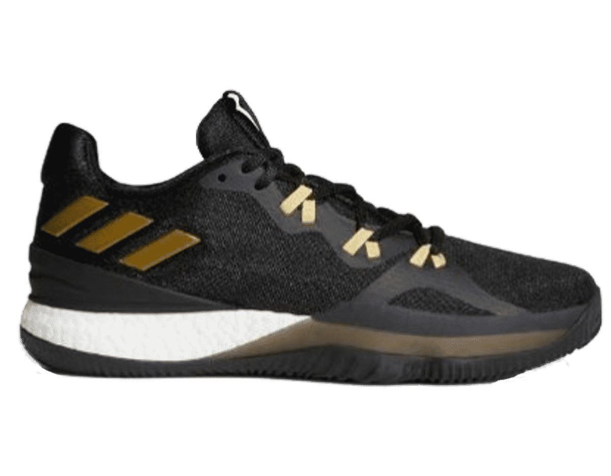 chaussures-volley-adidas-crazy-light-boost-2018-antoine-brizard