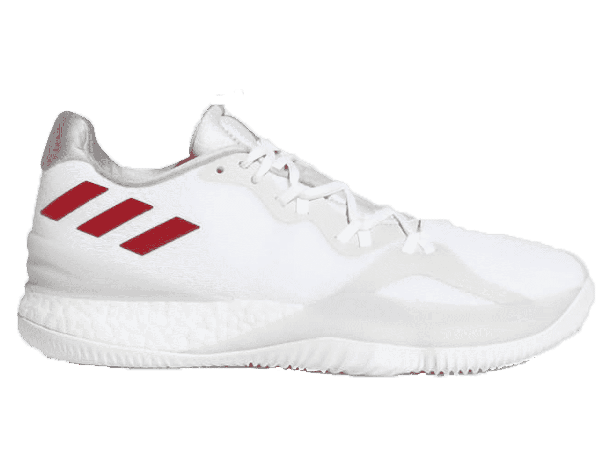 chaussures-volley-adidas-crazy-light-boost-2018-benjamin-toniutti