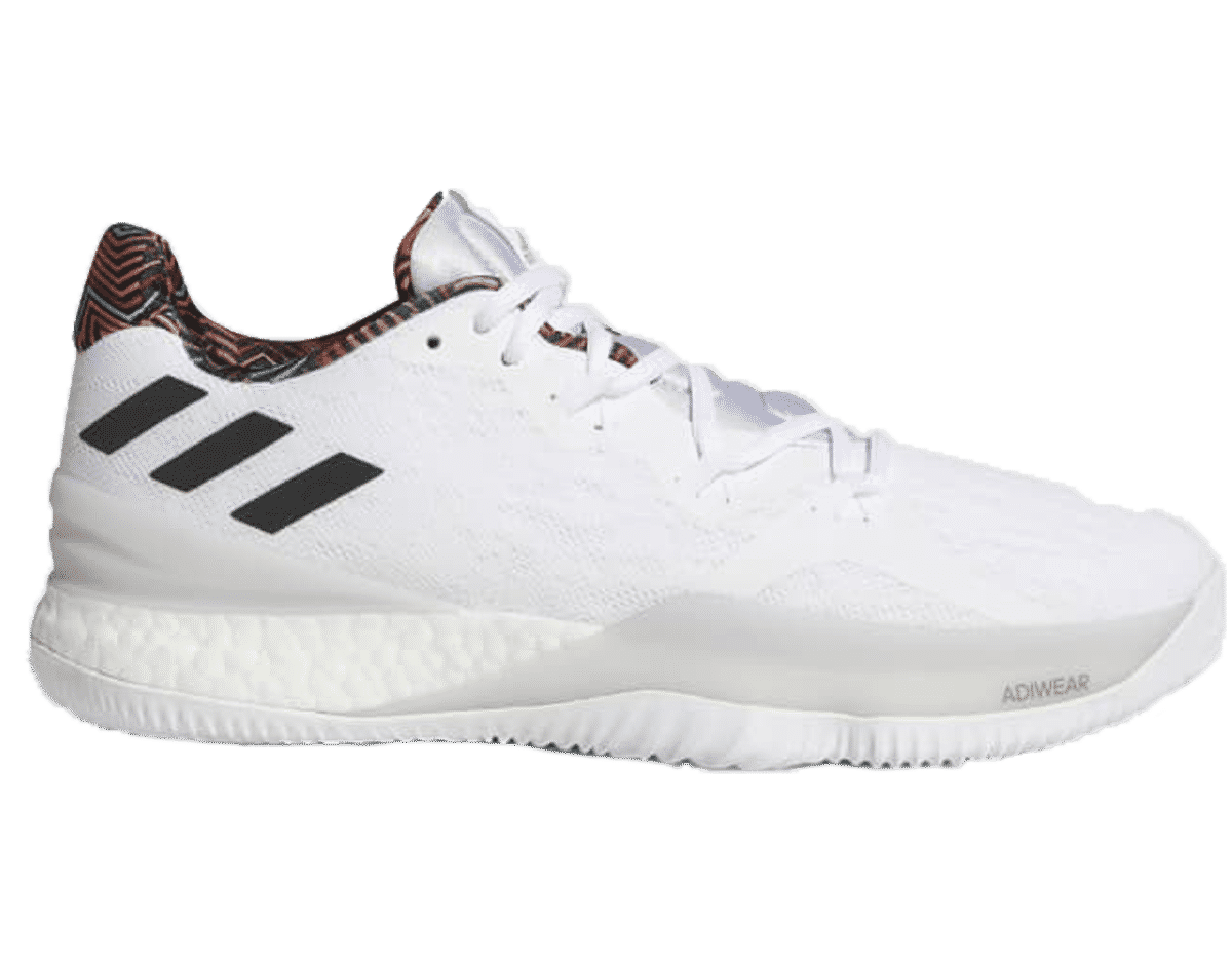 chaussures-volley-adidas-crazy-light-boost-2018-thibault-rossard