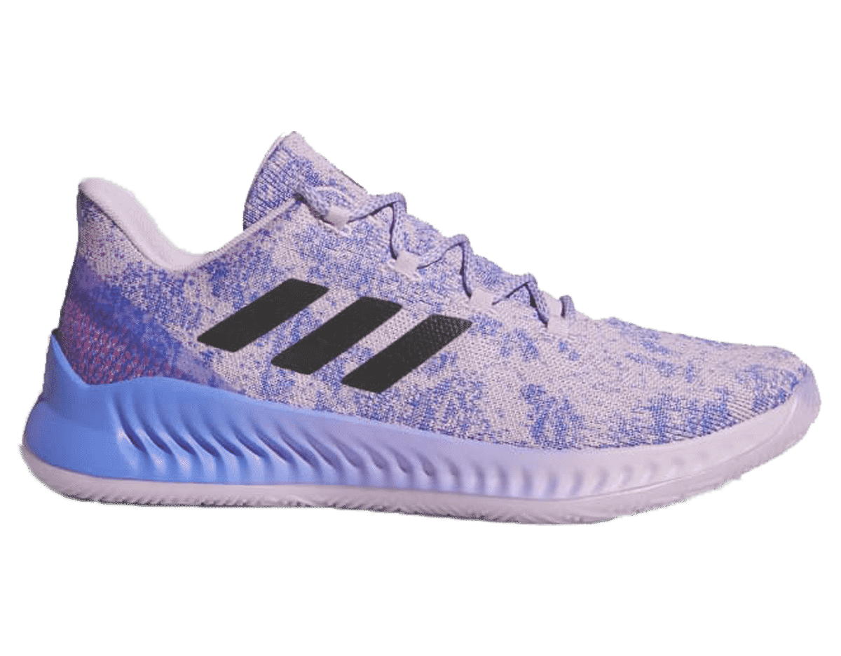 chaussures-volley-adidas-harden-be-x-jean-patry-2018