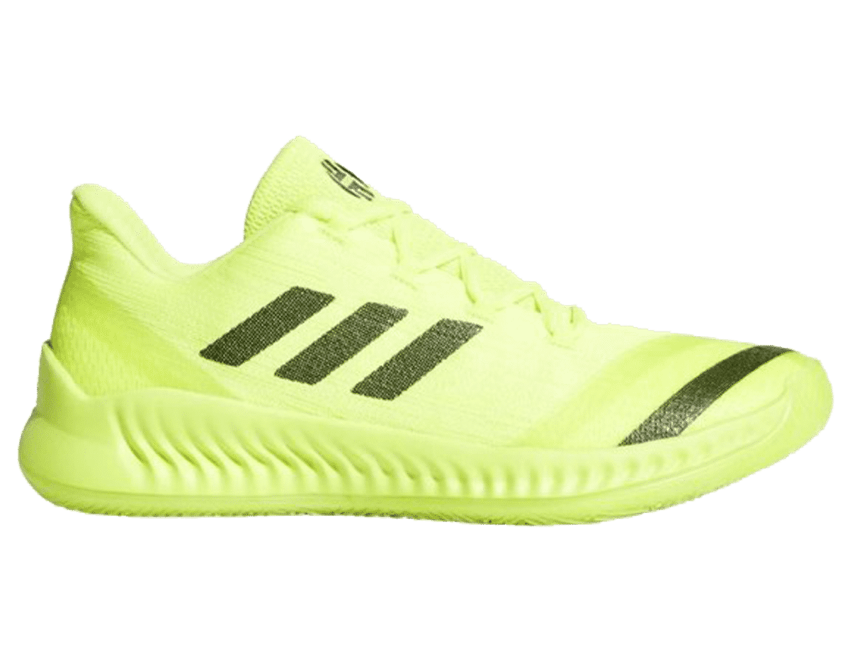 chaussures-volley-adidas-harden-be2-jeremie-mouiel-2018
