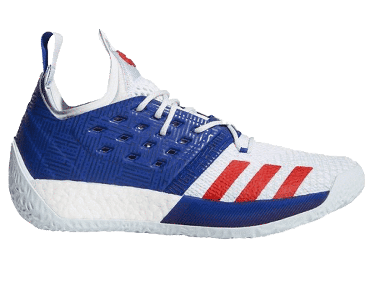 chaussures-volley-adidas-harden-vol-2-barthelemy-chinenyeze-2018
