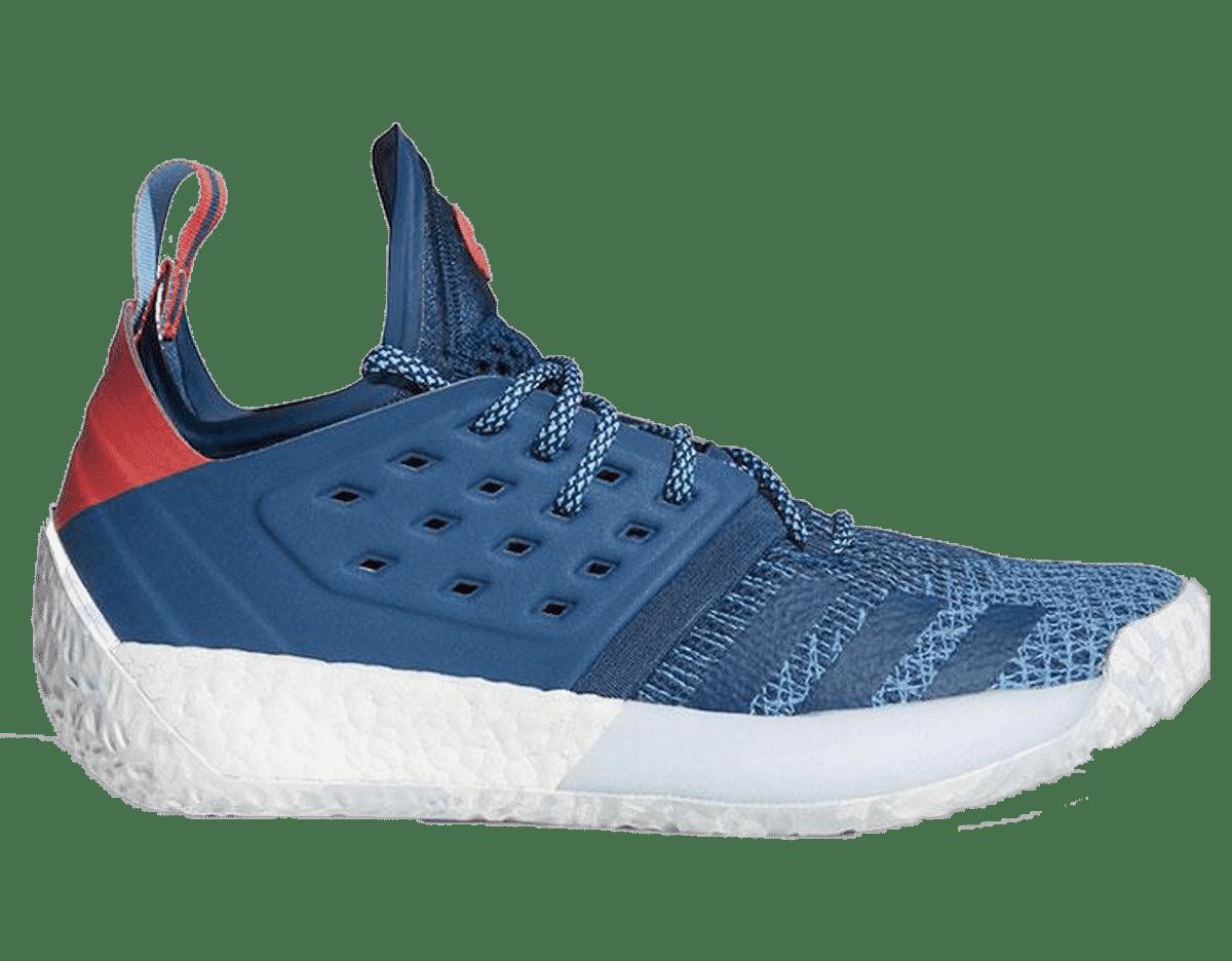chaussures-volley-adidas-harden-vol-2-nicolas-le-goff-2018