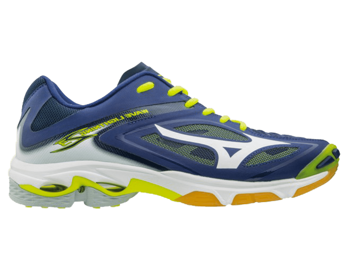 chaussures-volley-mizuno-wave-lightning-z3-daryl-bultor-2018