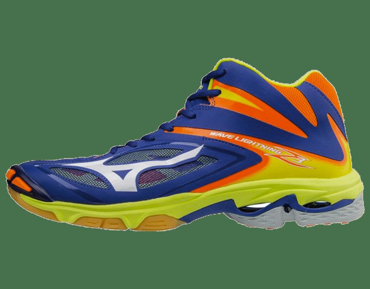 chaussures-volley-mizuno-wave-lightning-z3-mid-gabriele-nelli-2018