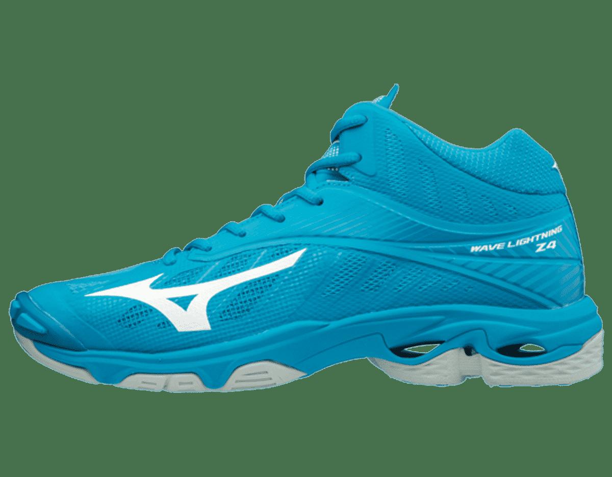 chaussures-volley-mizuno-wave-lightning-z4-mid-2018-zaytsev