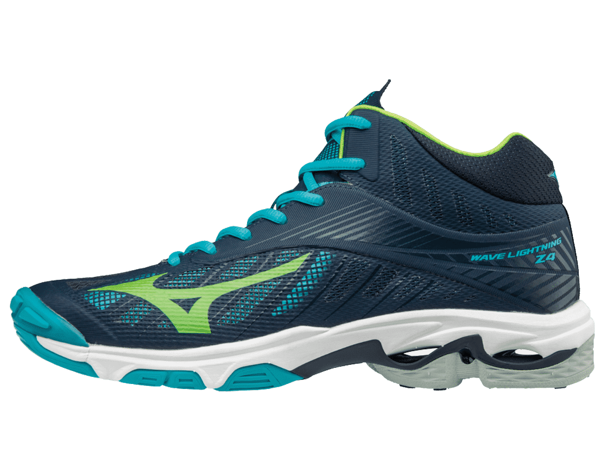 chaussures-volley-mizuno-wave-lightning-z4-mid-massimo-colaci-2018