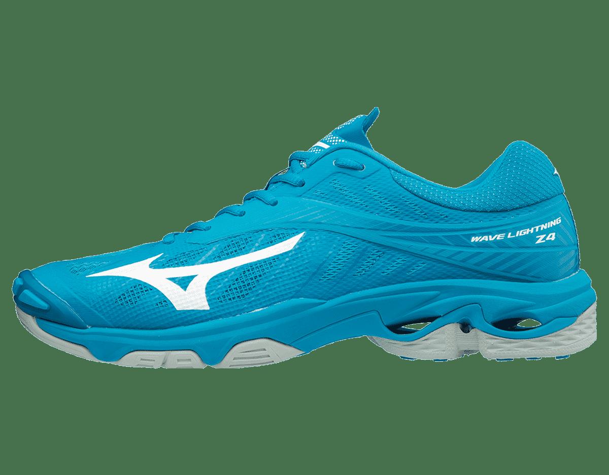 chaussures-volley-mizuno-wave-lightning-z4-osmany-juantorena-2018