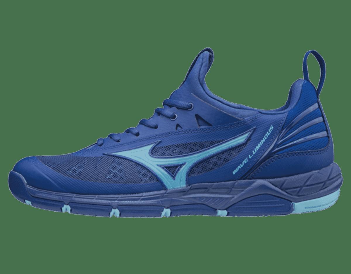 chaussures-volley-mizuno-wave-luminous-davide-candellaro-2018