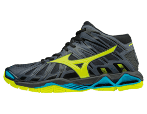 chaussures-volley-mizuno-wave-tornado-x2-mid-simone-gianelli-2018