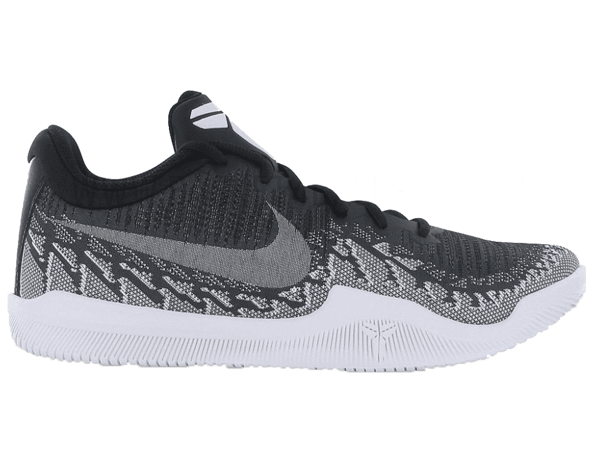 chaussures-volley-nike-kobe-mamba-rage-anthracite-stephen-boyer-2018