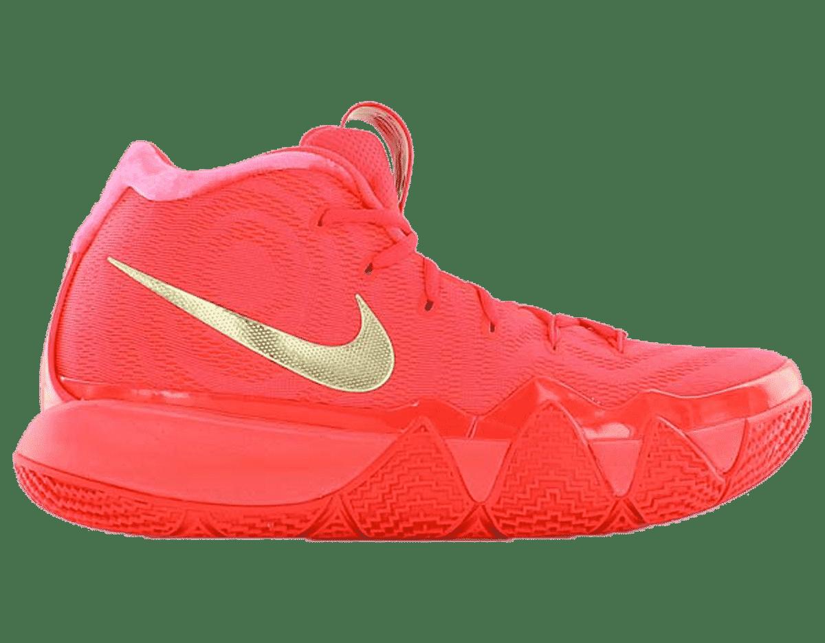 chaussures-volley-nike-kyrie-4-jenia-grebennikov-2018