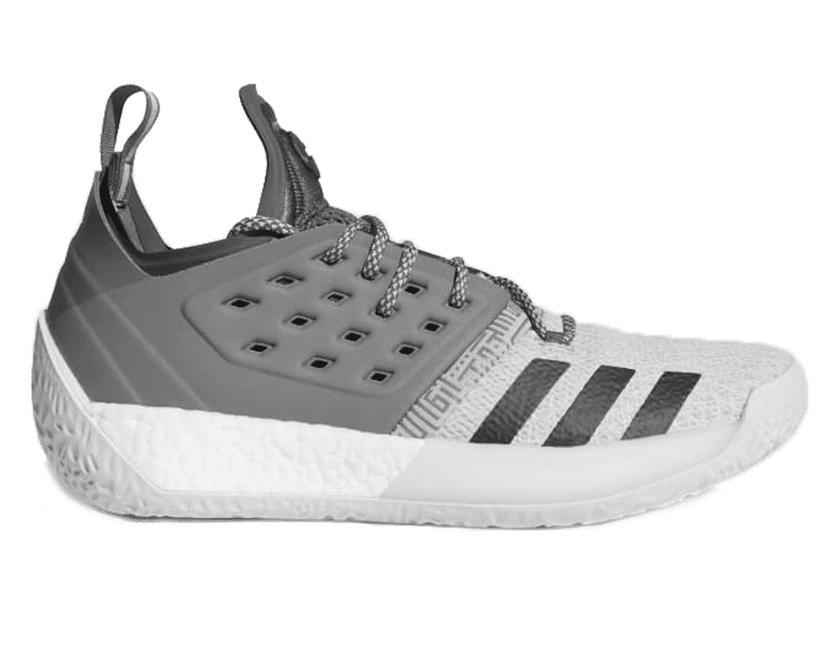 compo-chaussures-volley-USA-adidas-harden-vol-2-aaron-russel-2018
