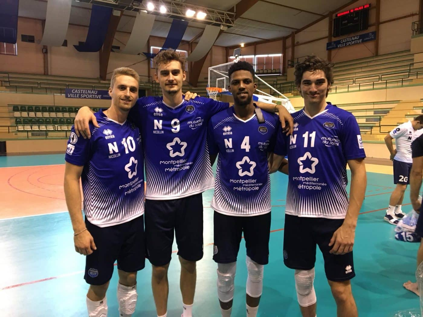 nouveau-maillot-volley-montpellier-volley-UC-errea-2018-2019-LAM-2