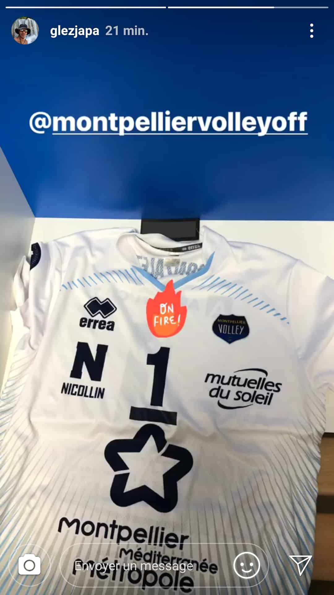 nouveau-maillot-volley-montpellier-volley-UC-errea-2018-2019-LAM-3