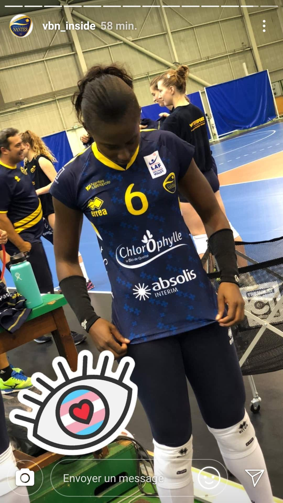 nouveau-maillot-volley-VB-Nantes-errea-2018-2019-LAF-1