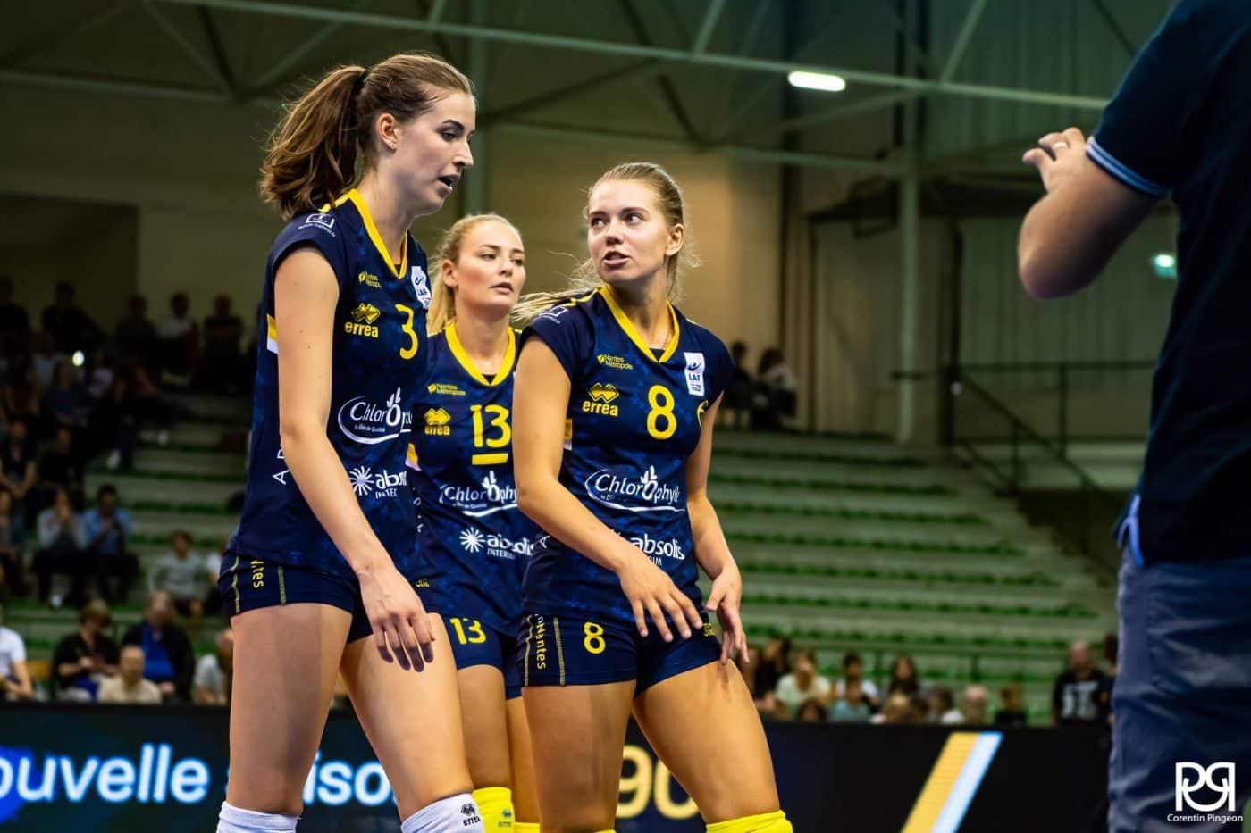 nouveau-maillot-volley-VB-Nantes-errea-2018-2019-LAF-10
