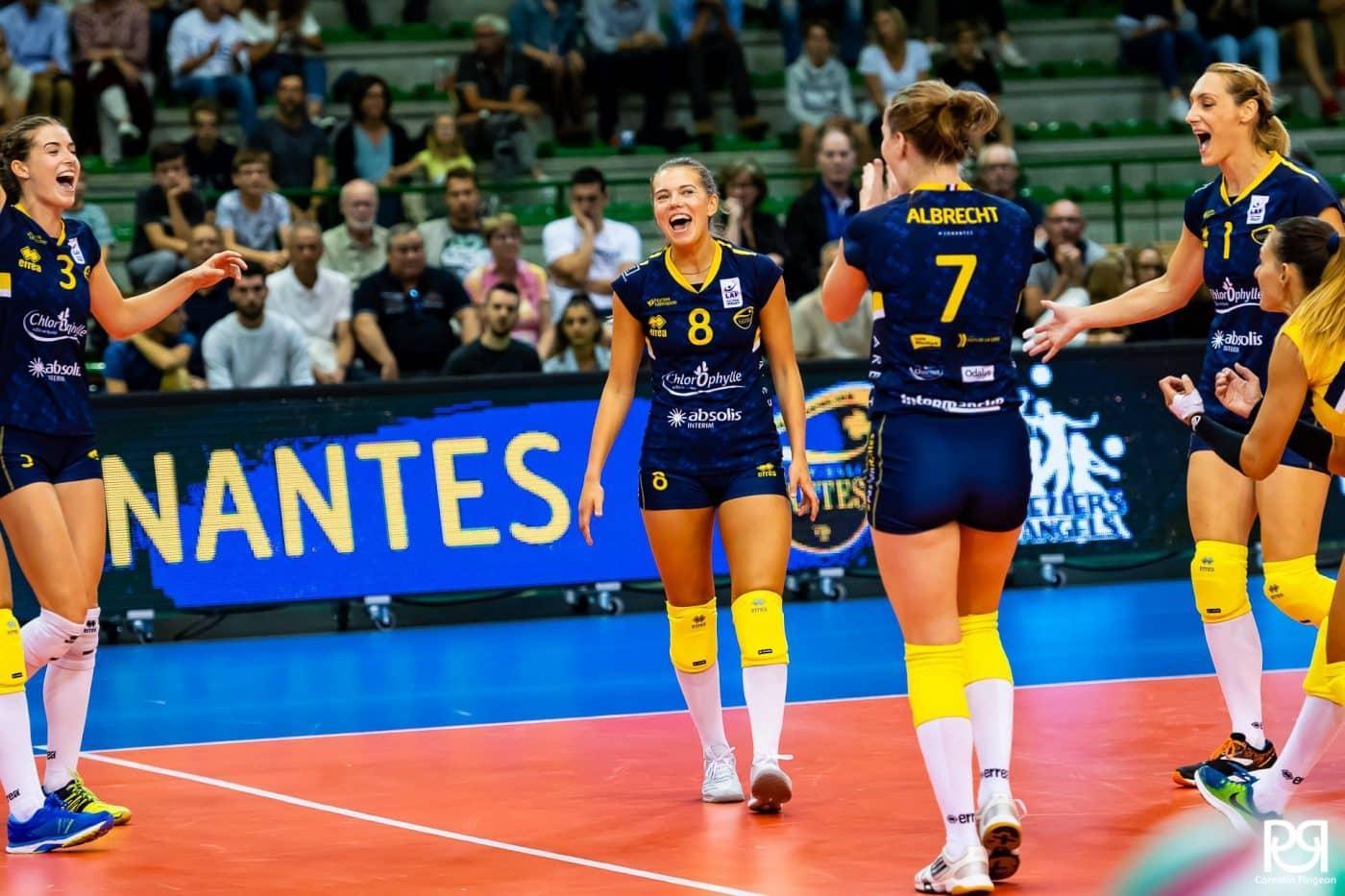 nouveau-maillot-volley-VB-Nantes-errea-2018-2019-LAF-8
