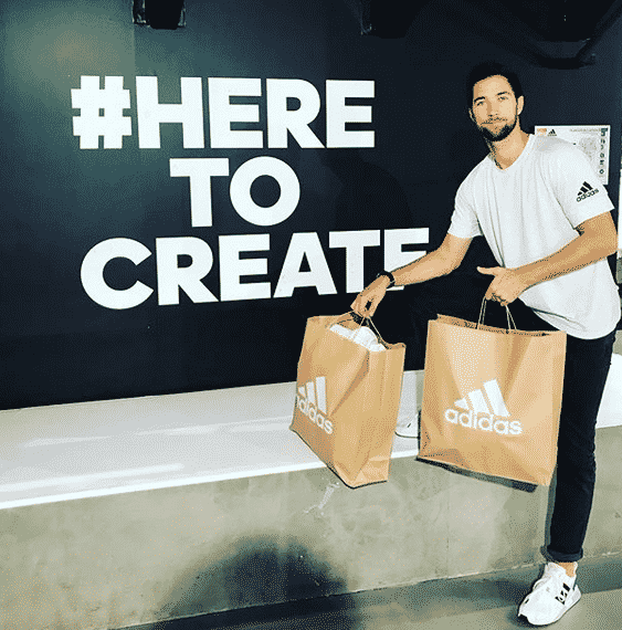 volley-ball-adidas-here-to-create-kevin-tillie-2018