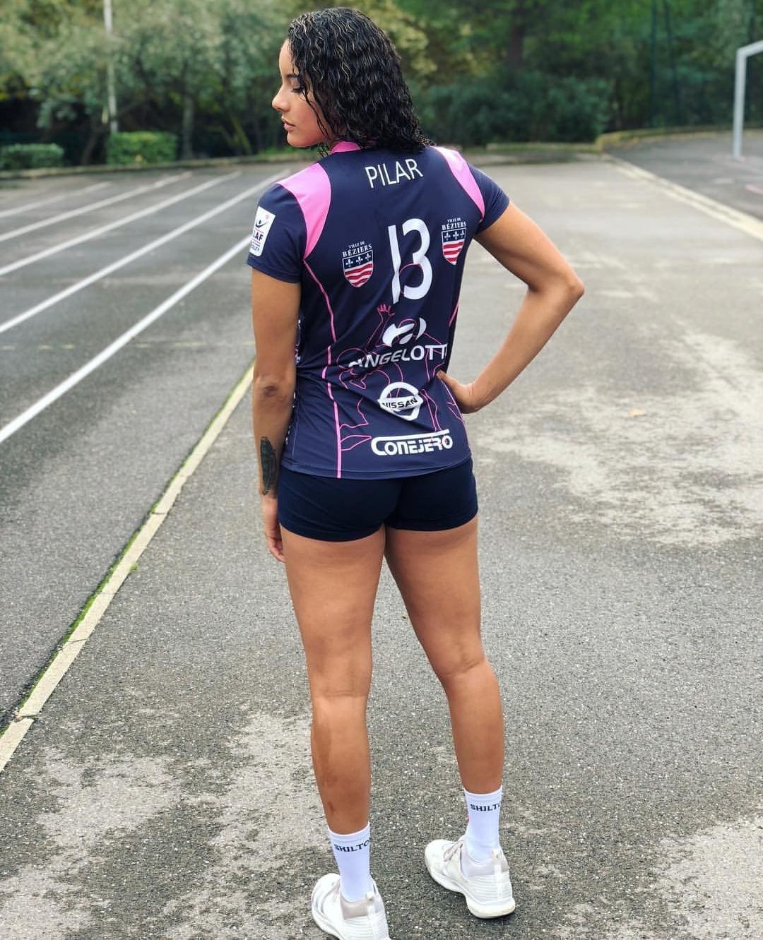 nouveau-maillot-volley-beziers-angels-shilton-2018-2019-laf-lnv-7