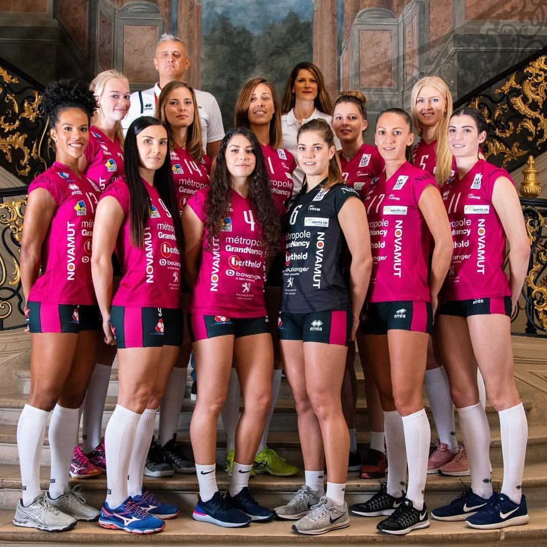 nouveau-maillot-volley-vandoeuvre-nancy-volley-ball-errea-2018-2019-laf-lnv-5