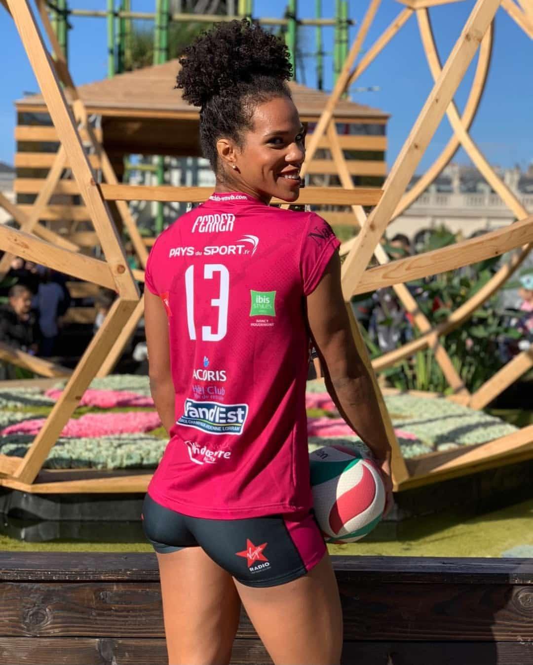 nouveau-maillot-volley-vandoeuvre-nancy-volley-ball-errea-2018-2019-laf-lnv-4