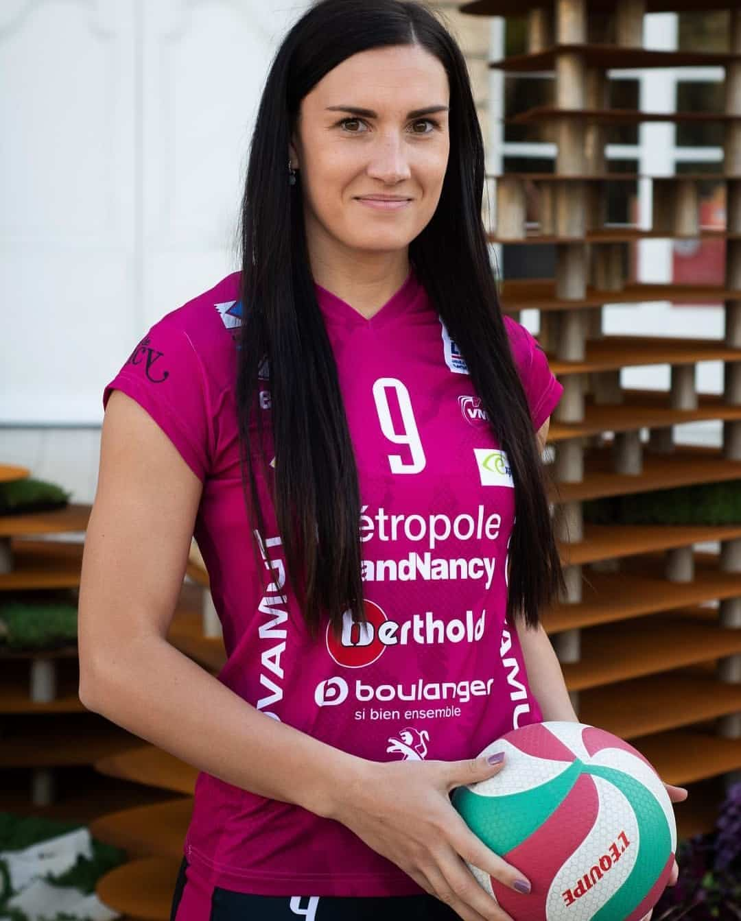 nouveau-maillot-volley-vandoeuvre-nancy-volley-ball-errea-2018-2019-laf-lnv-1