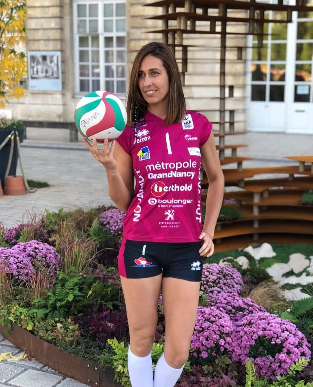nouveau-maillot-volley-vandoeuvre-nancy-volley-ball-errea-2018-2019-laf-lnv-6