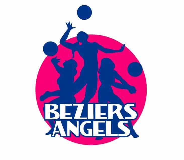 nouveau-maillot-volley-beziers-angels-shilton-2018-2019-laf-lnv-9