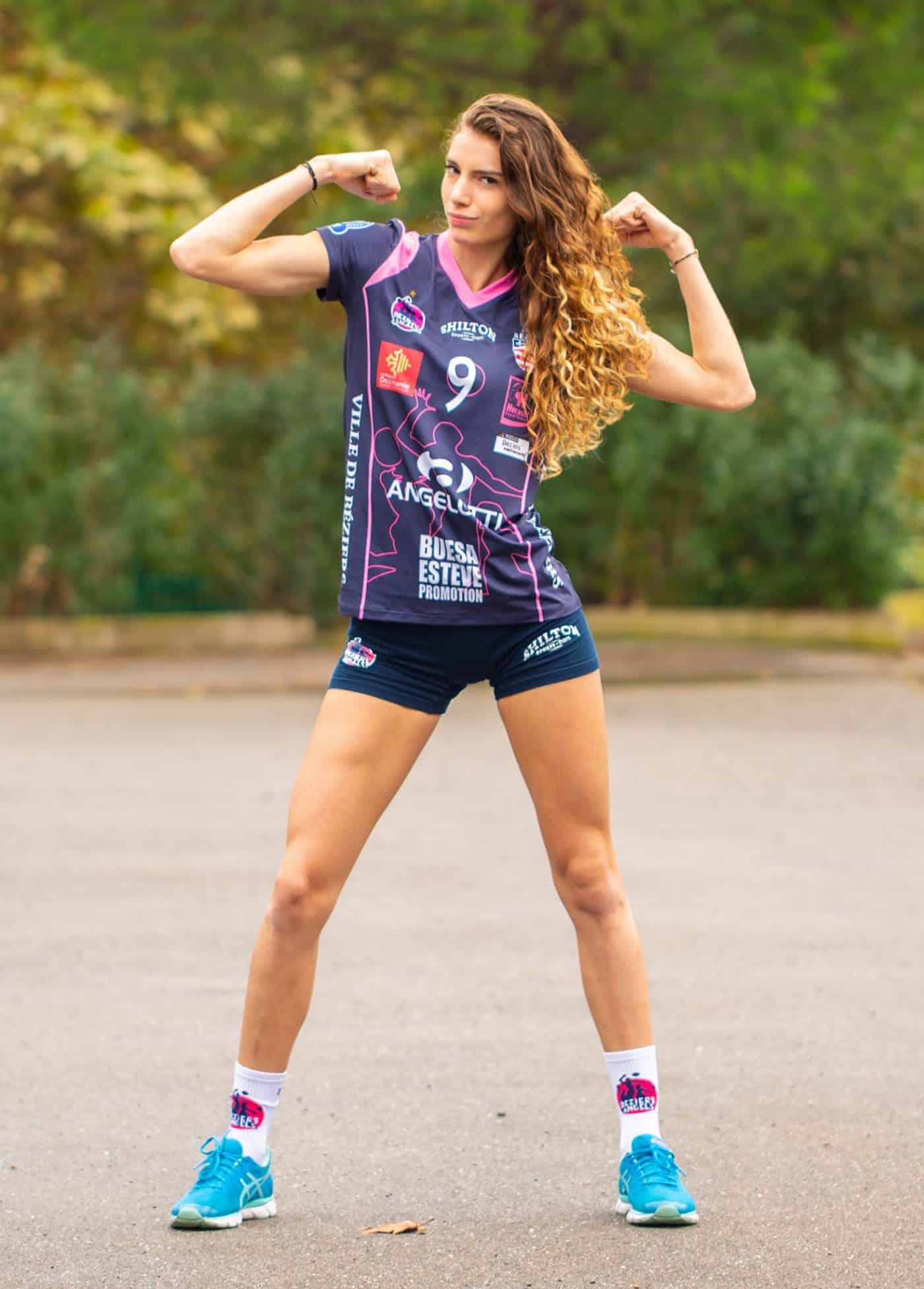 nouveau-maillot-volley-beziers-angels-shilton-2018-2019-laf-lnv-5