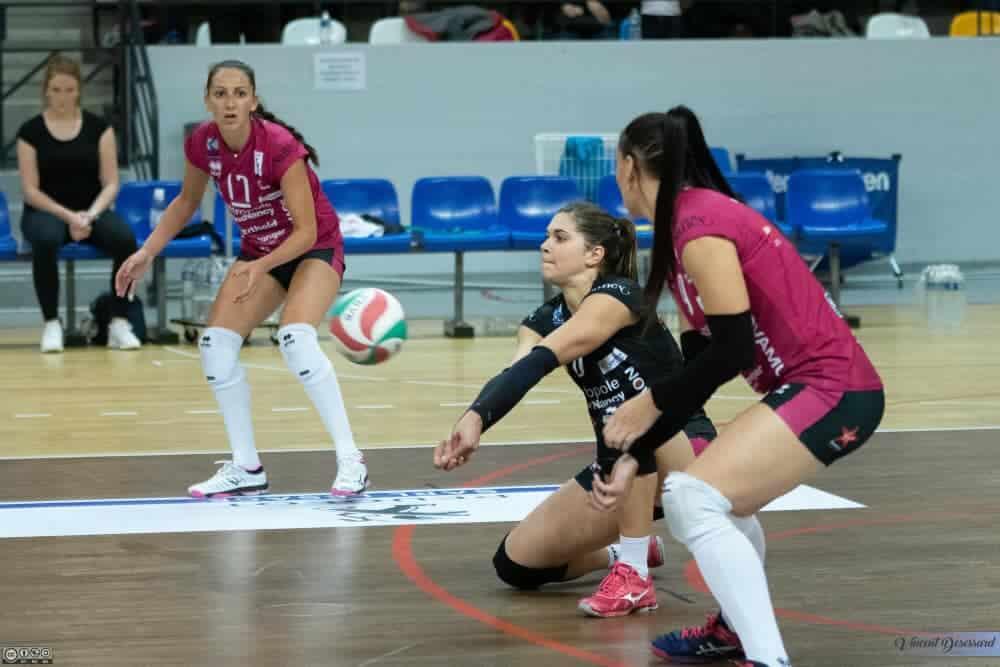 nouveau-maillot-volley-vandoeuvre-nancy-volley-ball-errea-2018-2019-laf-lnv-8