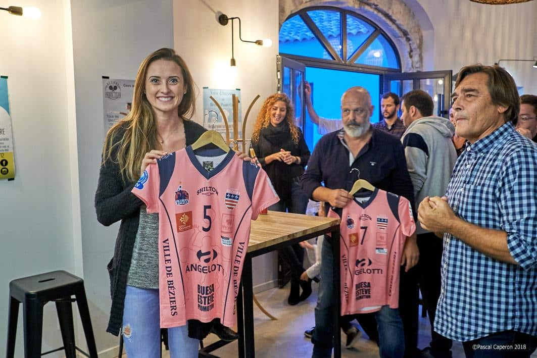 nouveau-maillot-volley-beziers-angels-shilton-2018-2019-laf-lnv-3