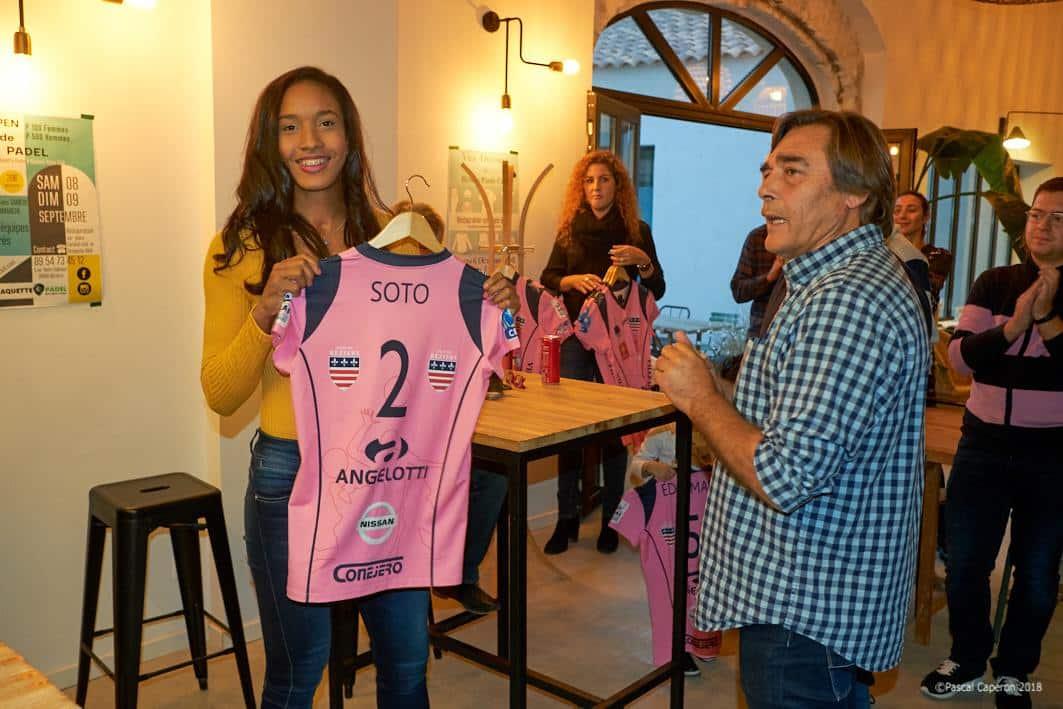 nouveau-maillot-volley-beziers-angels-shilton-2018-2019-laf-lnv-4
