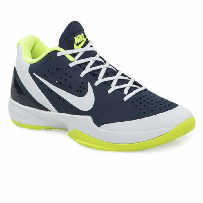 interview-volleypack-les-chaussures-de-julien-lyneel-nike-air-zoom-hyperattack-1