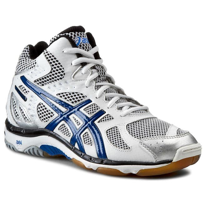 interview-volleypack-les-chaussures-de-julien-lyneel-asics-gel-beyond-3