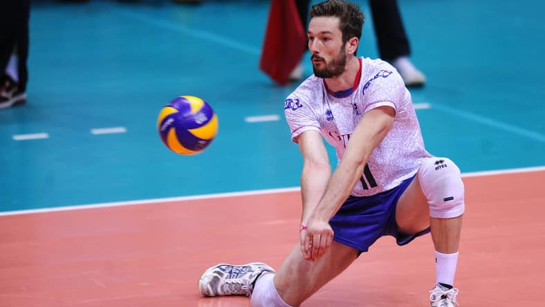 interview-volleypack-les-chaussures-de-julien-lyneel-asics-gel-beyond-3-1