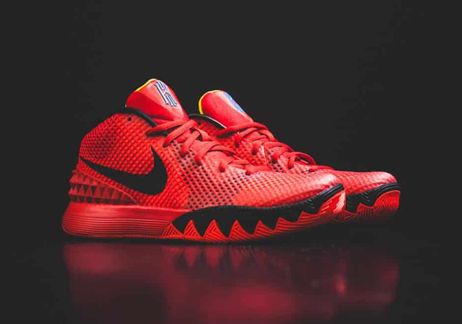 interview-volleypack-les-chaussures-de-julien-lyneel-nike-kyrie-1