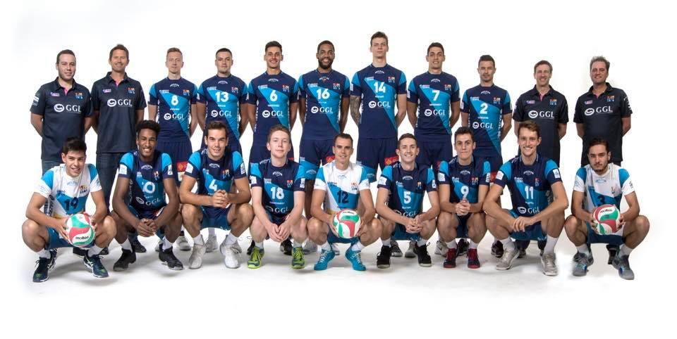nouveau-maillot-volley-arago-de-sete-shilton-2018-2019-lam-2