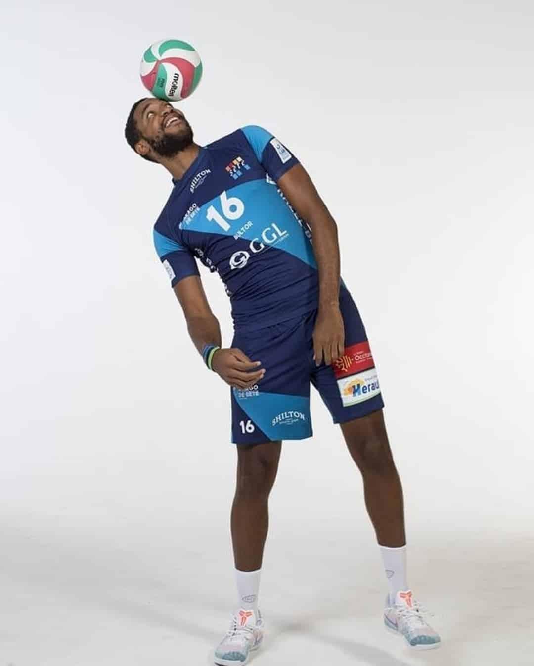 nouveau-maillot-volley-arago-de-sete-shilton-2018-2019-lam-3