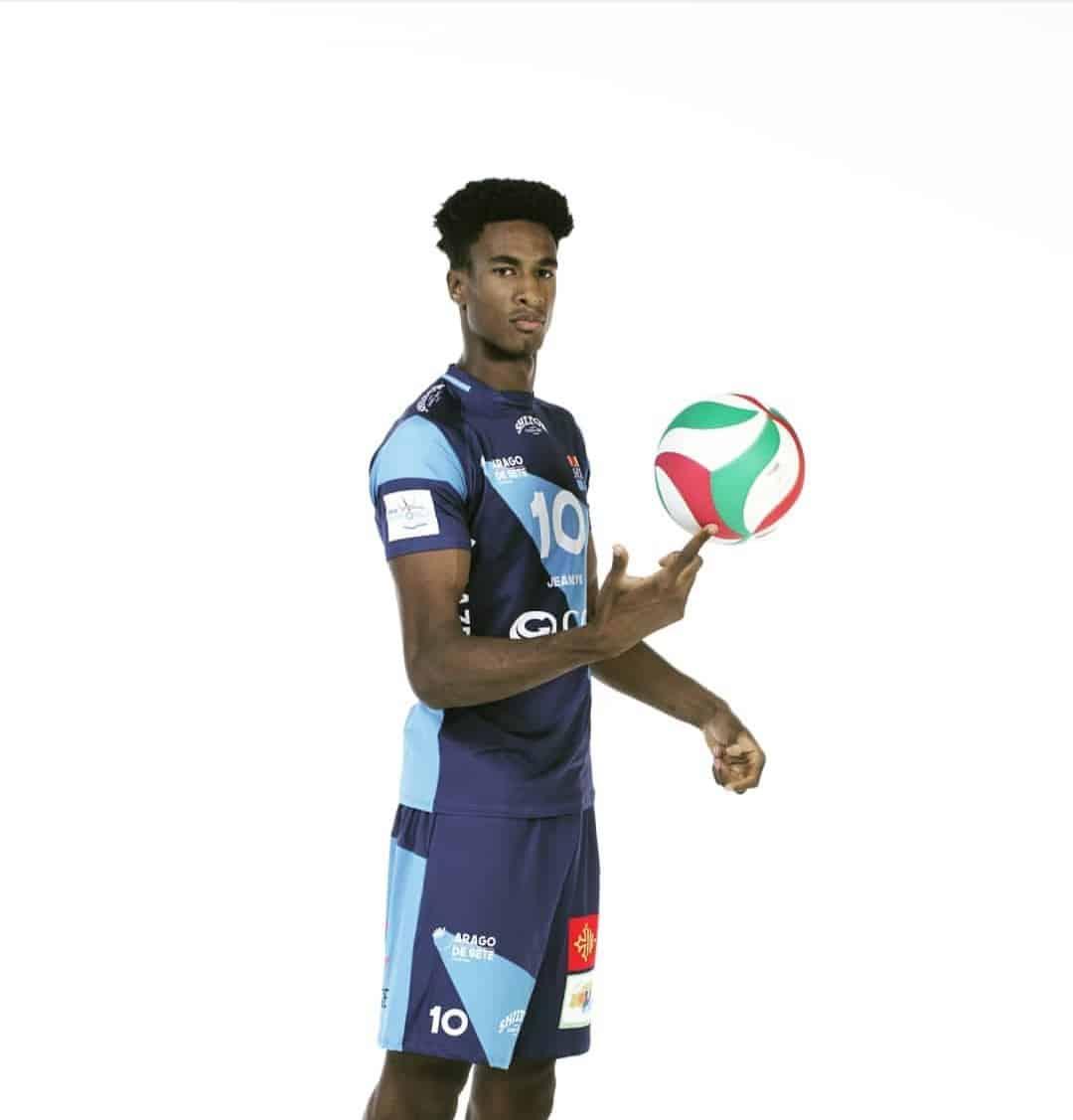 nouveau-maillot-volley-arago-de-sete-shilton-2018-2019-lam-4