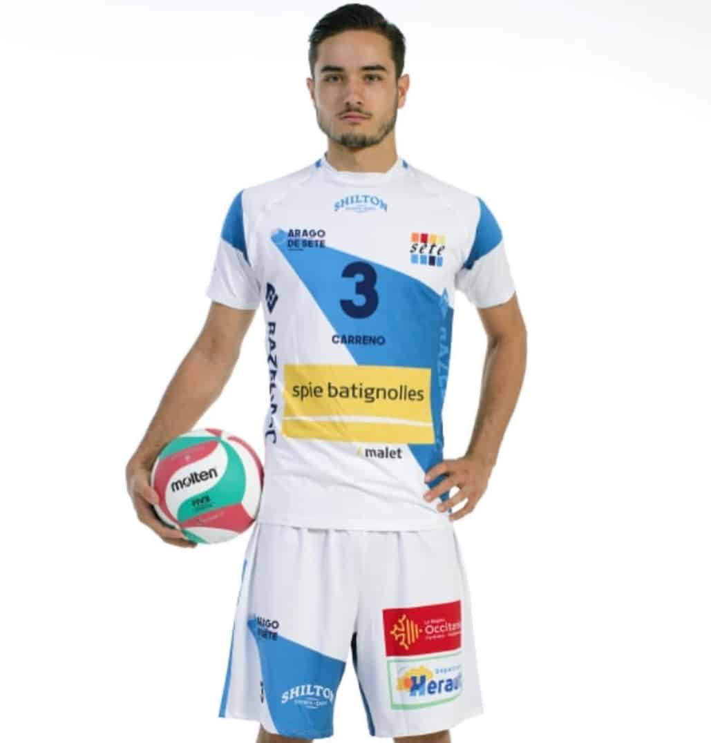nouveau-maillot-volley-arago-de-sete-shilton-2018-2019-lam-6