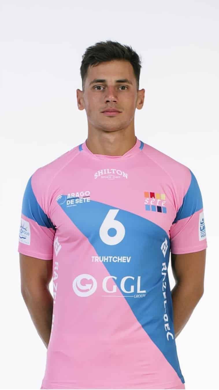 nouveau-maillot-volley-arago-de-sete-shilton-2018-2019-lam-7