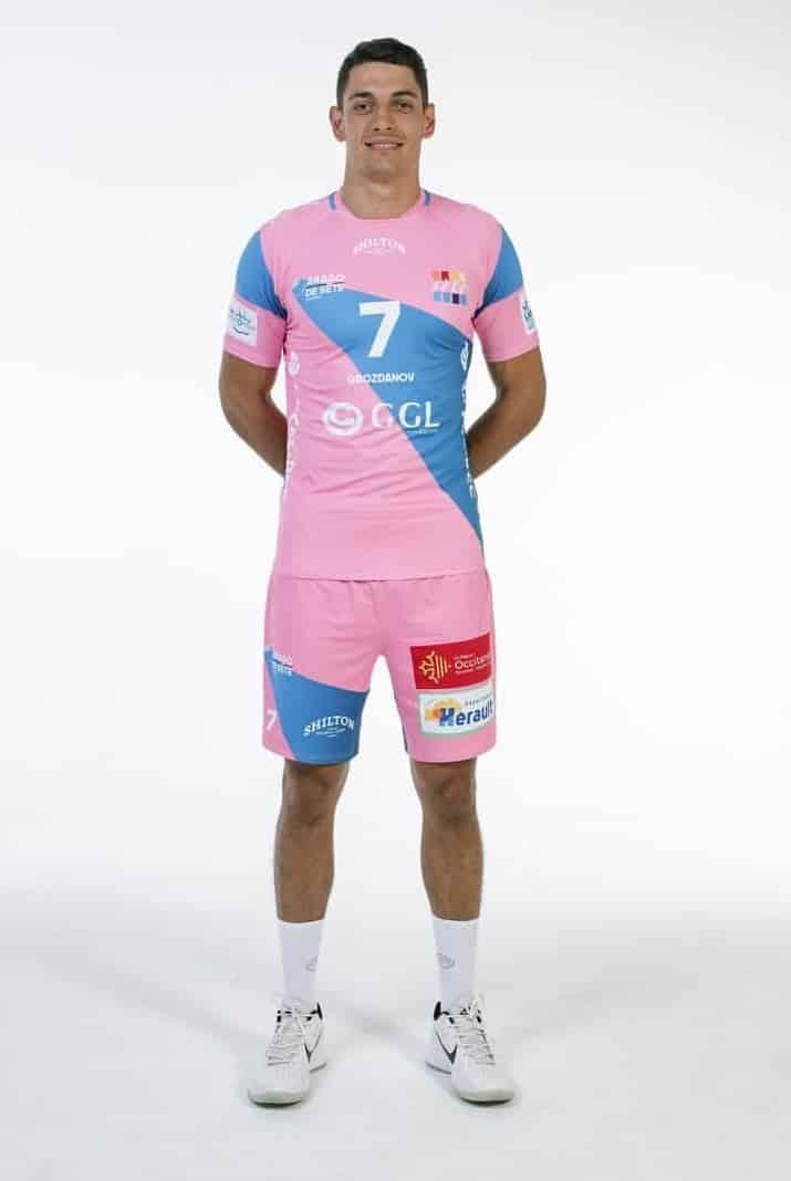 nouveau-maillot-volley-arago-de-sete-shilton-2018-2019-lam-8
