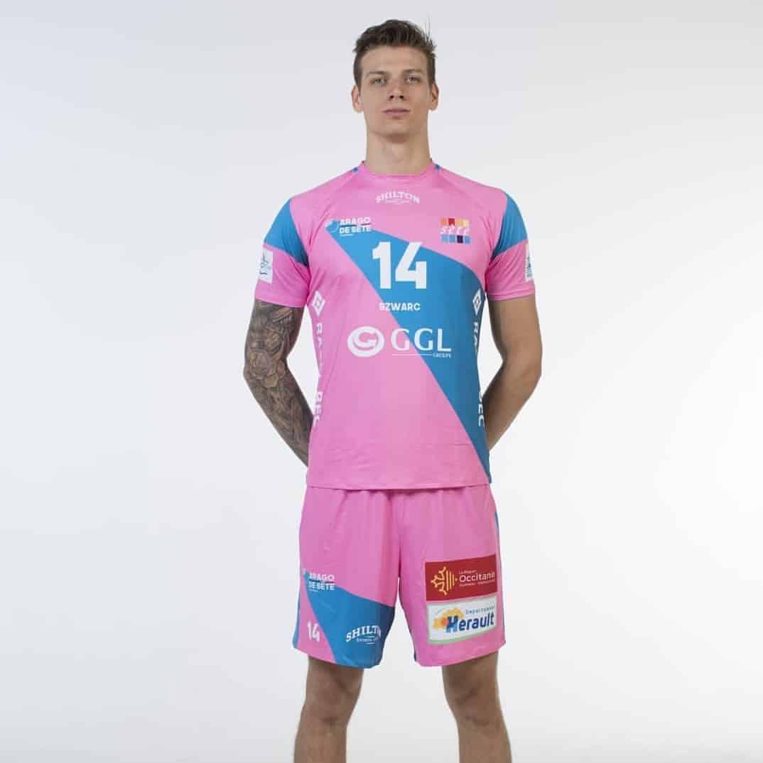 nouveau-maillot-volley-arago-de-sete-shilton-2018-2019-lam-9